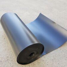 Root Barrier 600mm wide x 30m  long x 1mm thick (per roll) Australian made