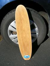 Vintage makaha sidewalk surfboard skateboard longboard skater 1960s sweet surf