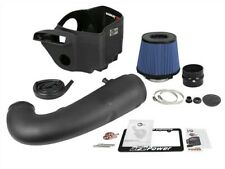 aFe 54-13023R MagnumFORCE Pro 5R Cold Air Intake 11-19 Jeep GrandCherokee 5.7L
