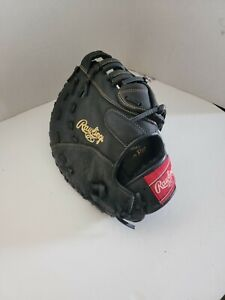RENEGADE 13.5 INCH ~ Rawlings Catchers Glove