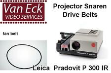 Leica maleta de Leica pradovit series P 600//600 ir//PC e ir proyectores
