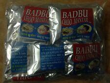 40 gm toilet septic tank digestion booster  Badboo Choo Mantar 12pcs-year