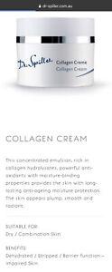 Dr Spiller Collagen Cream
