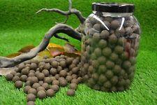 TornadoBaits FutterBoilie Fisch/Mussel 10 Kg