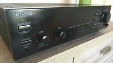 KENWOOD KA-3080R AMPLIFIER....VG CONDITION