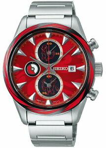 Pokemon x Seiko Special Model Charizard Watch V172 Solar SBPY159 Limited 700