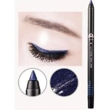 Lioele Glittering Jewel Liner,#04 Navy,Free Shipping & Sample LE-028