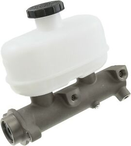 Brake Master Cylinder for F-350 F-250 F-450 SD 99-04 Excursion 99-05 M390530
