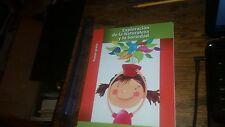 Exploracion da la Naturaleza y la Sociedad Paperback 2011 Spanish 1st Grade