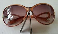 Gradient 100% UV400 Sunglasses for Women