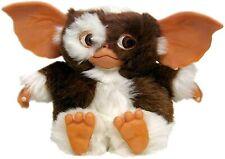 "Mini Gizmo Plush Gremlin Toy - Gremlins Figure Smiling 6"" - BNISB"