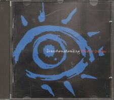 JOAN ARMATRADING  What s Inside CD 13 tr Kronos Quartet  Tony Levin Manu Katche