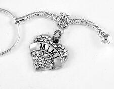 Mimi key chain Mimi keychain Mimi present best Mimi gift Mimi jewelry love mimi