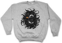 P Miskatonic Lovecraft Dunwich STR8 OUTTA R/'YLEH TANK TOP Wars Horror Arkham H