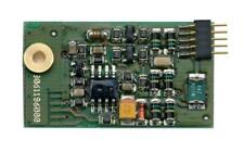 Roco 61196 Weichendecoder, H0