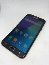 Samsung Galaxy J7 Prime J727T 16GB Black (MetroPCS) Android 4G LTE Smartphone A