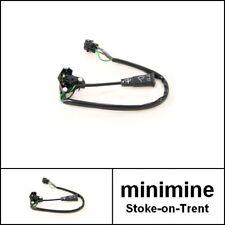 Classic Mini Wiper Switch 37H8286 84-89 Right Side stalk SQB167 wash windscreen