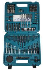Makita Bohrer-bit-set 200tlg (d-47260)-10032030