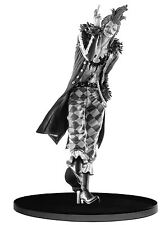 One Piece Figure Colosseum Figur Bartolomeo  18cm  original Banpresto original