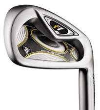 NEW LEFTY TaylorMade R7 TP #2 & #3 Single Irons, Upgrade Shafts