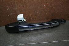 Dodge Caliber Türgriff außen Griff vorne rechts  schwarz