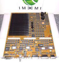 DEC 54-19811-01 KN02 5000/200 SYSTEM BOARD. DIGITAL 5000 MODEL 200 SYSTEM BOARD