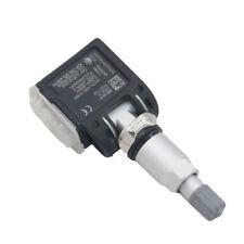 TPMS 433MHz Tire Pressure Monitor Sensor 36106876957 for BMW G30 G01 G02 G05