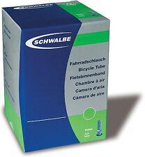 Schwalbe AV21F freeride tube intérieur - 27.5+ x 2.10/3.00 - 40mm schrader valve