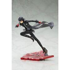 Persona 5 Hero Shujinkou Kaitou Phantom Thief 1/8 Scale Kotobukiya Figure
