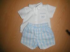 Baby Tuta Mayoral 1-2 MESI BABY o Reborn