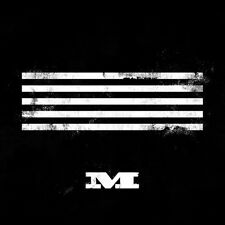 K-pop Bigbang - Bigbang Made Series [M] (Bigb04S)