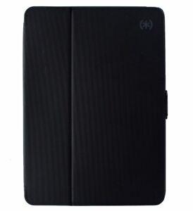 Speck Balance Folio Case for Apple iPad Pro 9.7 / Air (1st / 2nd Gen) - Black