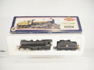 Bachmann OO Gauge 31-701A B1 61399 BR Black Spares / Repairs