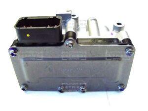 Magnetventil für Dodge 4 Gang Automatikgetriebe A604-420B2 ; 4504570B2 ; 41TE