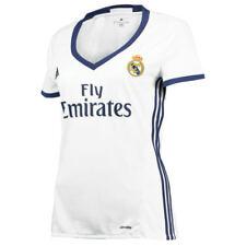 4 Camisetas de fútbol