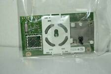 SCHEDA SWITCH ON/OFF WIRELESS  PER XBOX 360 RICAMBIO ORIGINALE OTTIMO STATO PM1