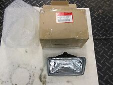 NOS Honda 33120-HB9-003 HEADLIGHT UNIT 86-87 TRX250R TRX 250R