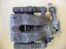 VAUXHALL ASTRA H DRIVERS REAR CALIPER