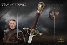 Valyrian Steel Game of Thrones Needle Sword of Arya Stark (VS0114)