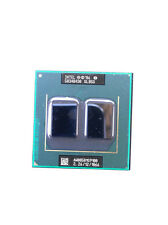 Intel Core 2 Quad Q9100 SLB5G 2.26GHz 12MB 1066MHz CPU Processor