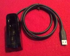 4063-705384-000 WESTERN DIGITAL PASSPORT EXTERNAL HARD DISK DRIVE USB DOCK
