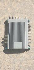 DirecTV SWM16 Single Wire Satellite Multi-Switch Module SWM16