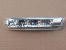 Right Mirror Indicator Turn Signal Repeater Lamp for Hyundai SANTA FE 07-12 OEM