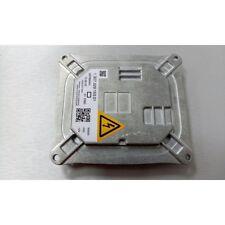XENON Hid BMW E92 BOSCH zavorra 130732915301 controllo modulo BALLAST