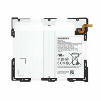 Batterie Originale Samsung BT595ABE pour Samsung Galaxy Tab A2 10.5 SM-T590 T595