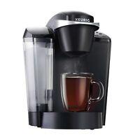 Keurig K55 Classic Single Serve Programmable K-Cup Pod Coffee Maker