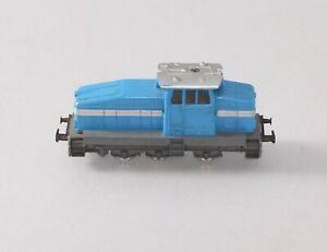 Marklin 3078 HO Scale DHG 500 Diesel Locomotive