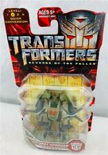 Transformers Revenge Of The Fallen ROTF Legends Class Springer MOSC Sealed