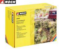 NOCH 23102 Bahndammbewuchs - NEU + OVP