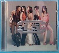 L5 - L5 (CD) Ref 0362